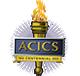 acics