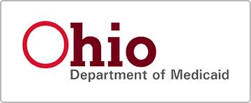 Ohio Medicaid