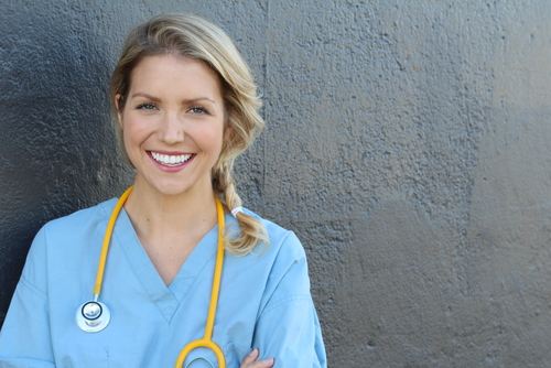 Felbry College Offers the Best LPN to RN Programs in Ohio